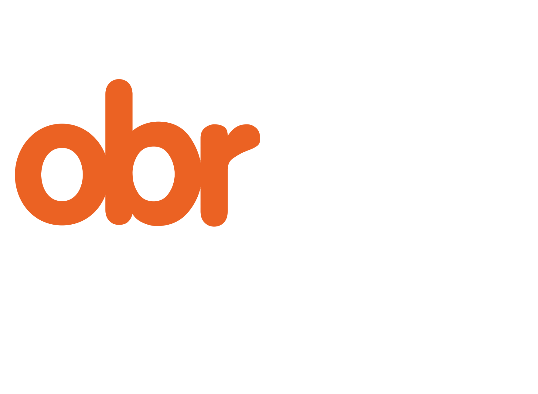 Open Banking Reporting